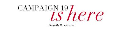 https://www.avon.com/brochure/?s=ShopBroch&c=repPWP&repid=15713610&tntexp=pwp-b&mboxSession=1439581066068-228997