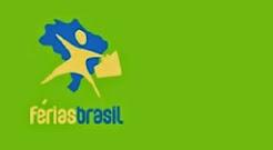 Férias Brasil
