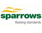 Sparrows Offshore Services