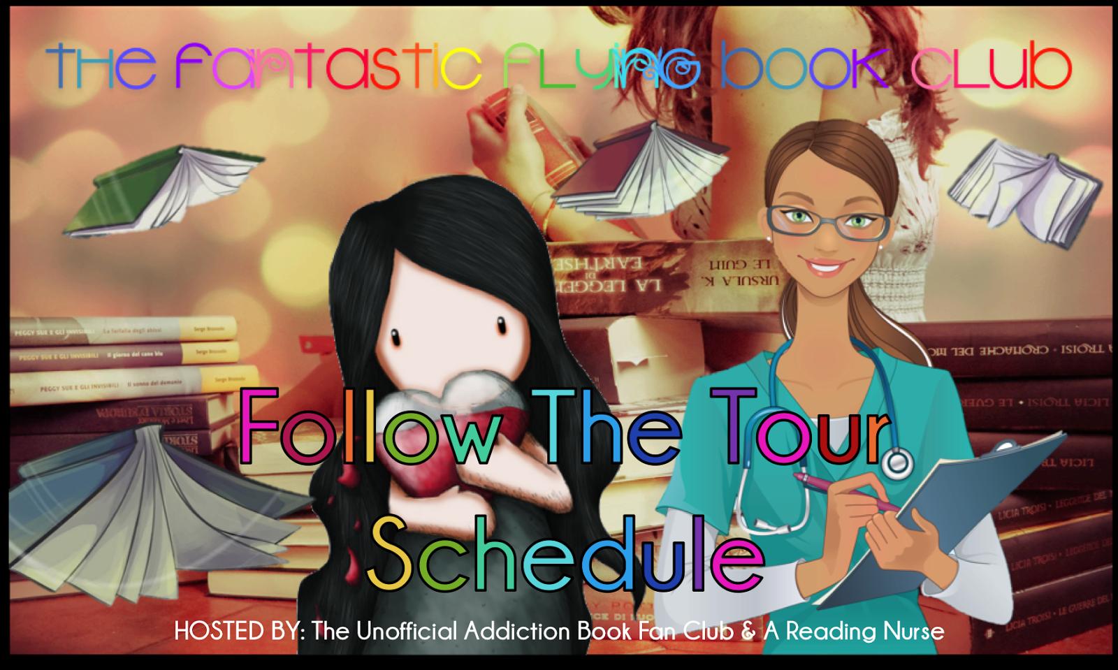 http://theunofficialaddictionbookfanclub.blogspot.com/2014/06/ffbc-blog-tour-scandal-by-sarah-ockler.html