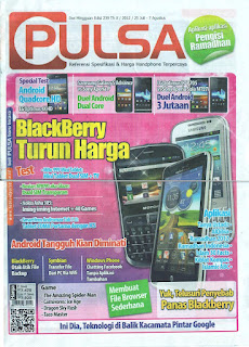 Download Tabloid Pulsa Edisi 239