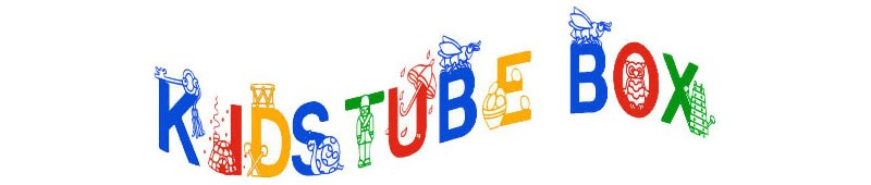 kidstube box