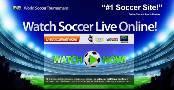live football match free watching internet