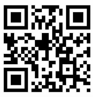 QR CODE EXTREME TOURS
