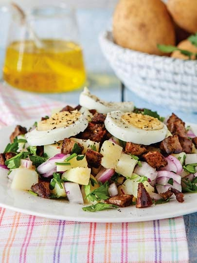 rımeli-salatasi