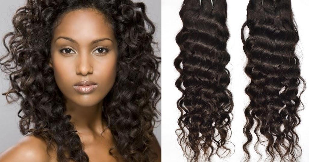 Brazilian Hair Style: BEST BRAZILIAN HAIR: Brazilian Hair African Style