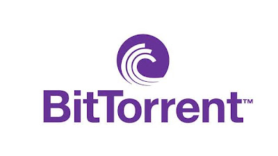 Free Download BitTorrent For Windows Photo