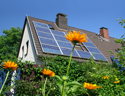 Are Solar Panels Really Worth the Work? Here's What You Need to Know