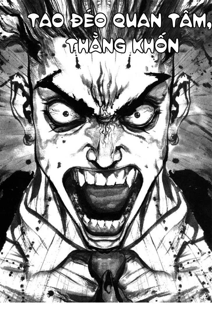 Sun-Ken Rock chap 48 Trang 24 - Mangak.info