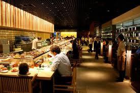 tips makan di restoran