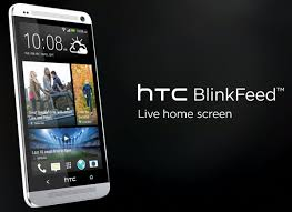 5 free ways to get rid of BlinkFeed on HTC One, HTC One X or HTC One Mini without rooting your phone