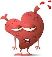penyakit jantung lemah, obat herbal jantung lemah