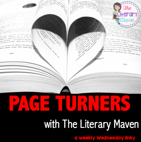 http://brynnallison.blogspot.com/2015/04/page-turners-fostering-love-of-reading.html