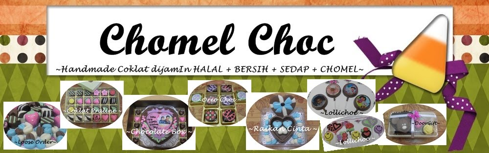 Chomel Choc