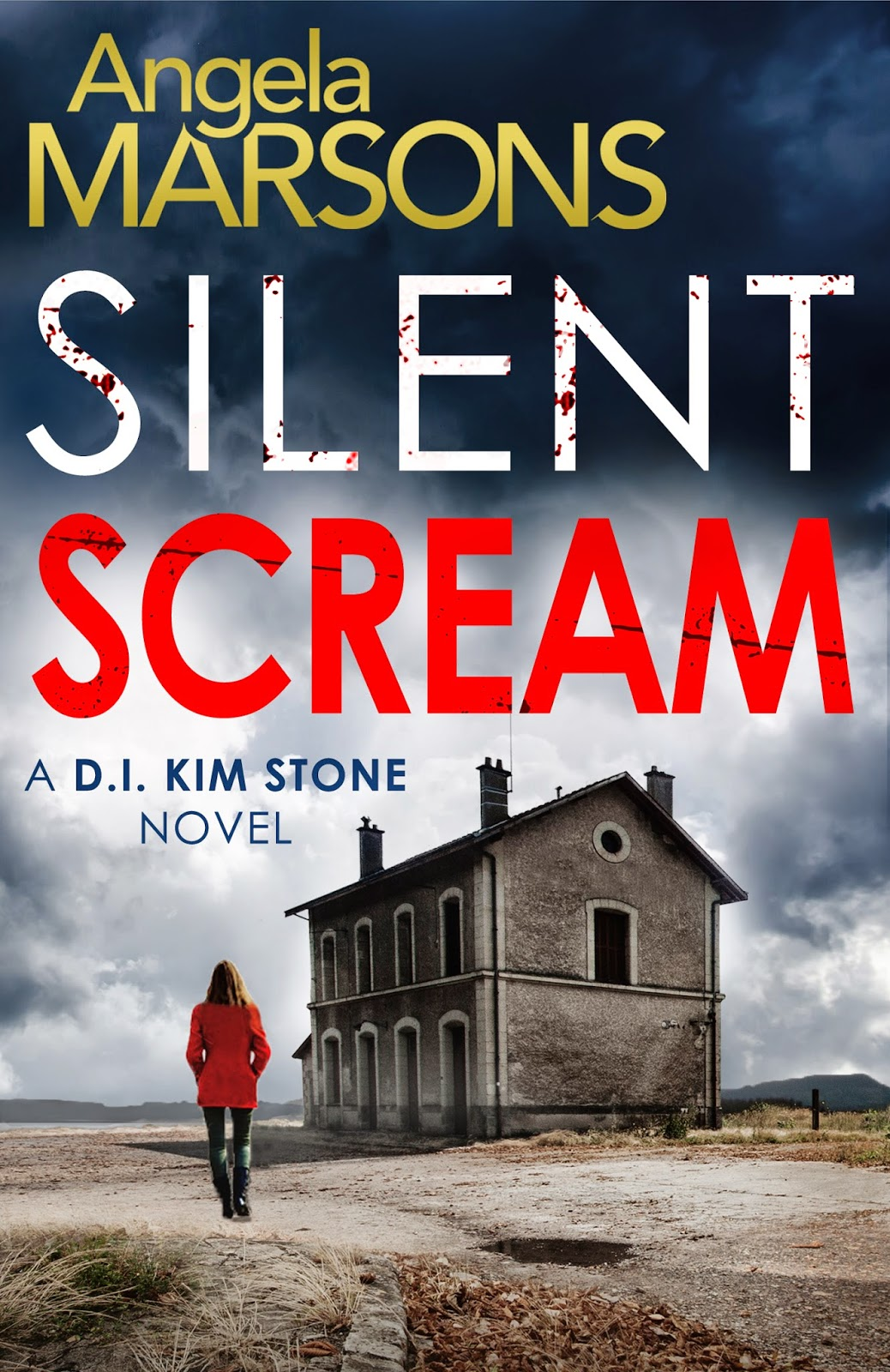 https://www.goodreads.com/book/show/24483265-silent-scream?ac=1