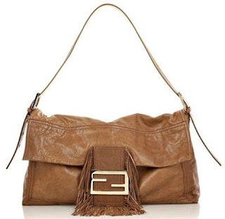 Handbags   Clutch Bags   Women Bags in India   Handbags in India   Designers HandBags   Versace Handbags designs for Modern Girls   D&G Handbag and purse designs for ladies   Gucci handbag designs   College bags design   Student bag