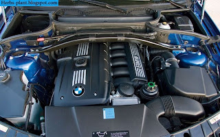 bmw x3 engine - صور محرك بي ام دبليو x3