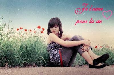 poeme-d'amour-je-t'aime-pour-la-vie