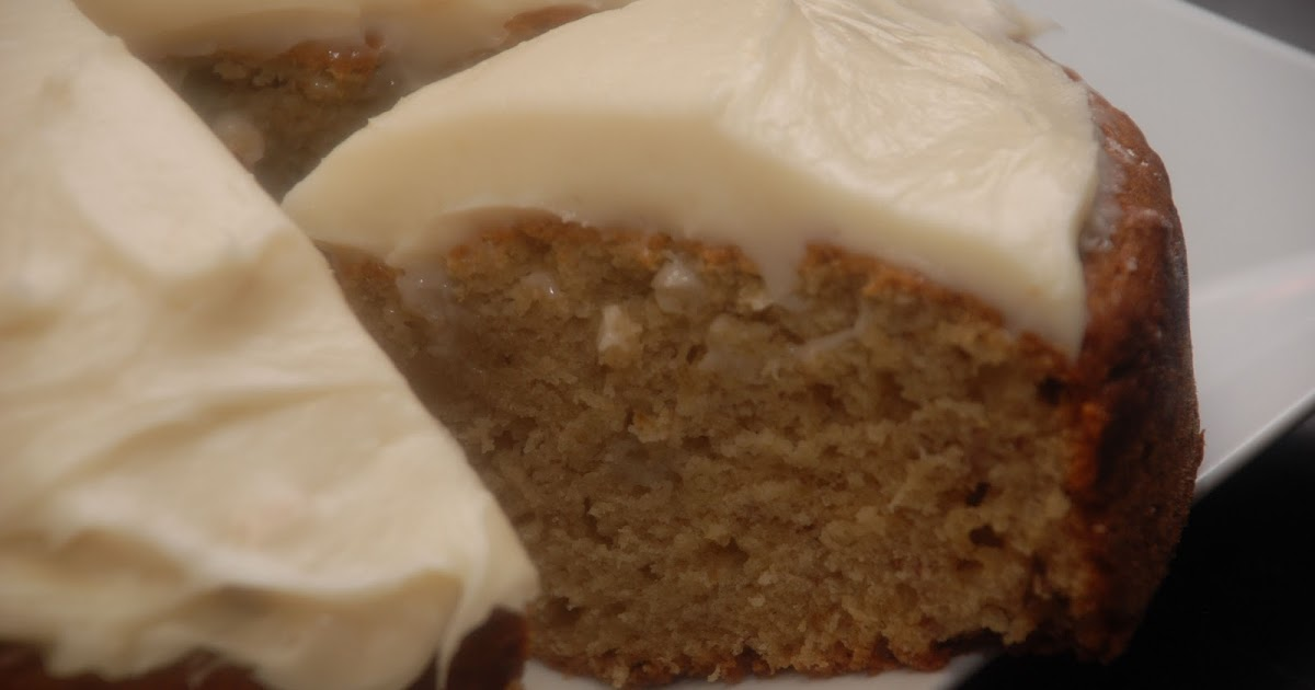 Old Fashioned Brown Sugar Frosting