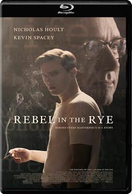 Rebel In The Rye 2017 HD 1080p Sub