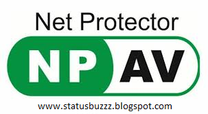 AVG Virus Protection Software