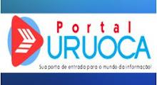 :::..PARCEIRO..:::