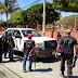 Alcaldes de Quechultenango y Mochitlán, solicitan que la policía comunitaria del FUSDEG de paso libre a los habitantes