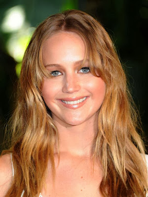 Jennifer+Lawrence008