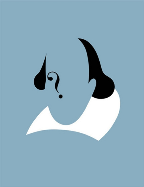 20-William-Shakespeare-Noma-Bar-Faces-Hidden-in-the-Symbolism-of-Illustrations-www-designstack-co