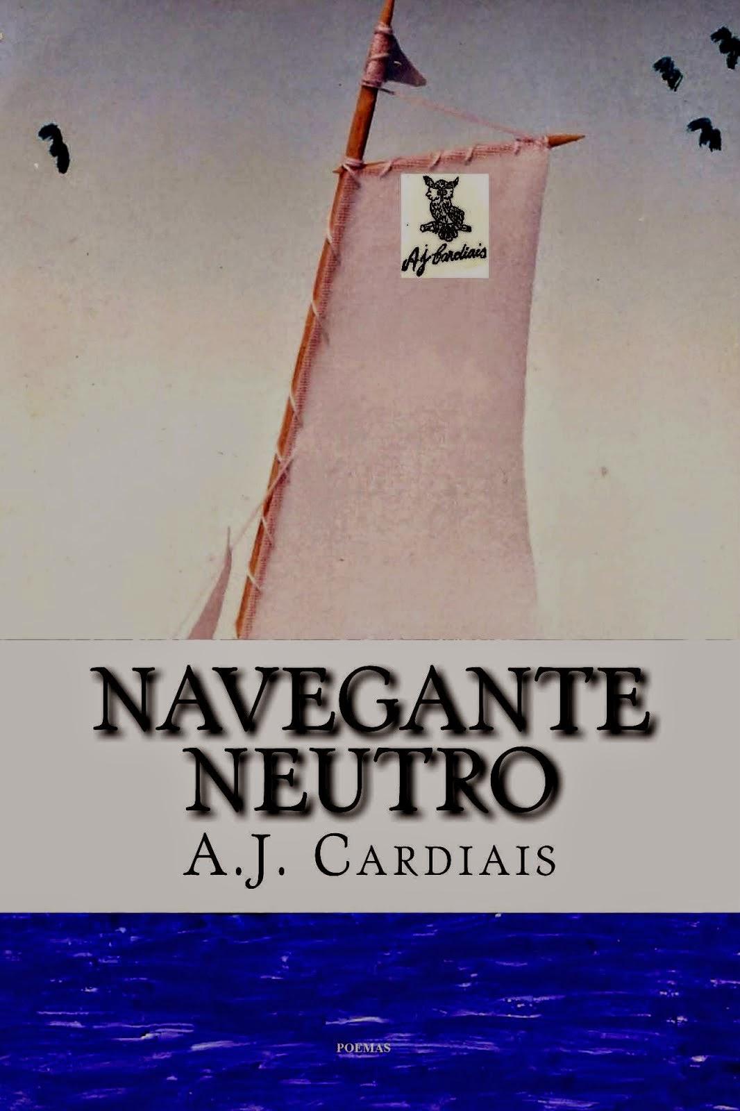 Navegante Neutro
