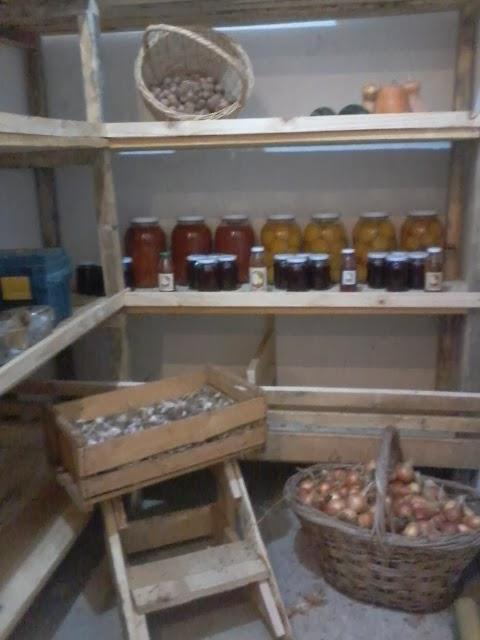 El libro de dick raymond granja org nica quintadelia for Ada jardin perfume