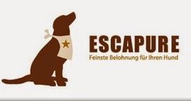 http://www.escapure.de/