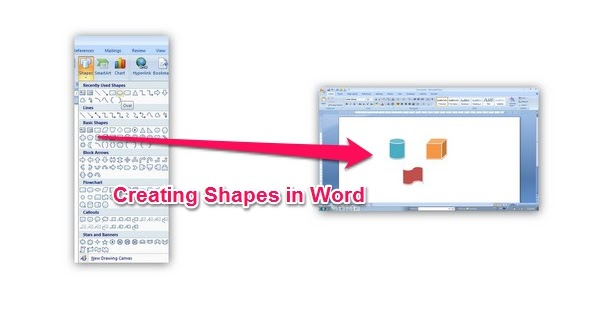 how to save microsoft word 2013 as pdf