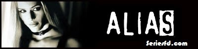 series alias banner Baixar   Série   Alias   1ª,2ª,3ª,4ª,5ª Temporada   RMVB   Legendado