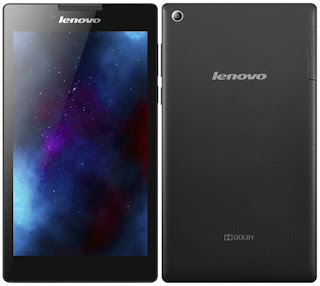 Lenovo Tab 2 A7-30 WiFi Only