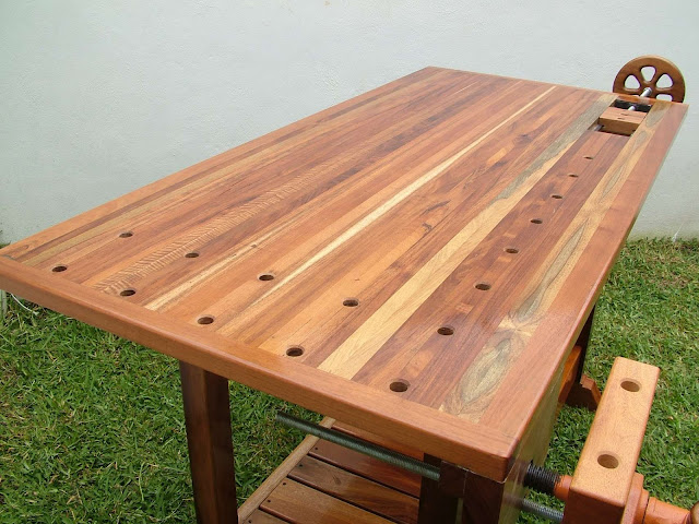 Best Woodworking Designs Plans To Making Woodworking Bench