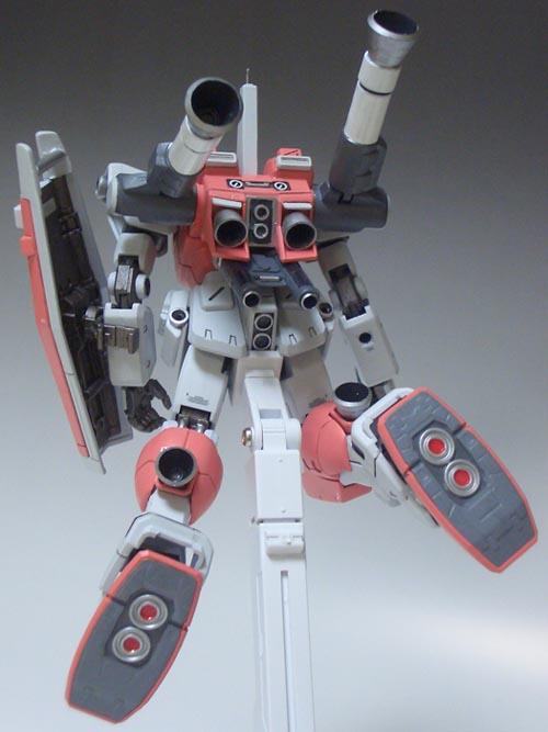 gundam century starcraft free