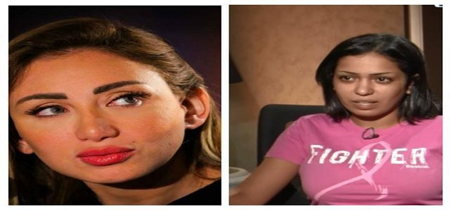 ريهام سعيد تقول الآن كلاما مذهلا بعد فضيحة فتاة التحرش و صدور قرار إيقافها