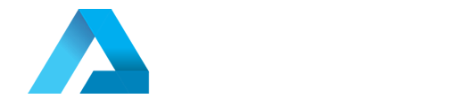 Andover Real Estate Partners News & Press