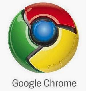 Cara Mengatasi Error Browser Google Chrome