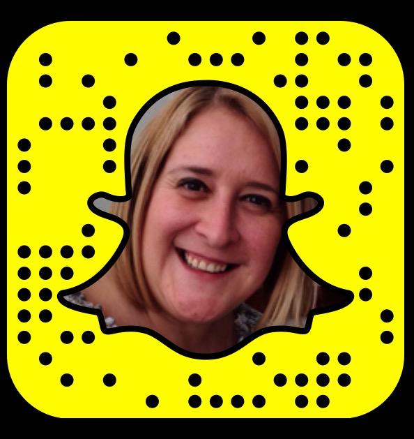 Seguici su snapchat -> @polly674