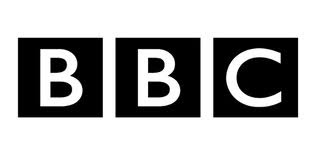 BBC - the most creative organisation in the world