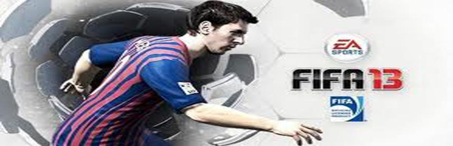 Fifa2013