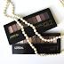 Love It or Leave It: L'Oreal Paris Colour Riche® La Palette Nude 1 & 2
