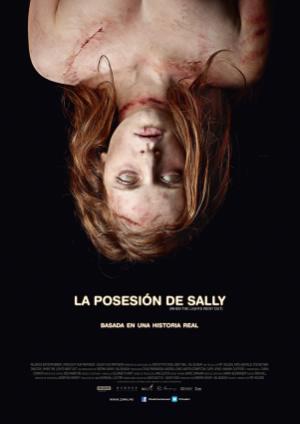 descargar La Posesion de Sally, La Posesion de Sally latino, ver online La Posesion de Sally