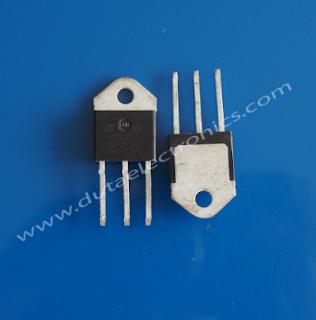 Jual Transistor TPDV1225 (TO-3P)