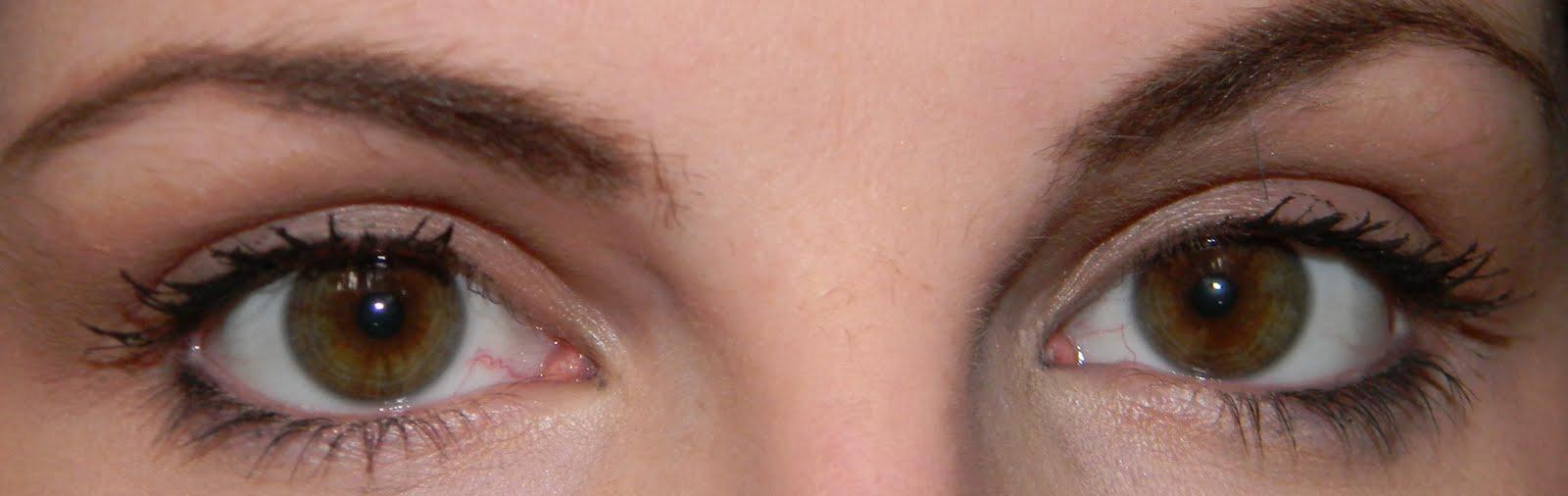 Maybelline Cat Eyes Mascara Superdrug