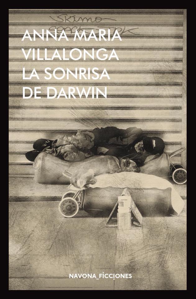 Novel·la (en castellà)