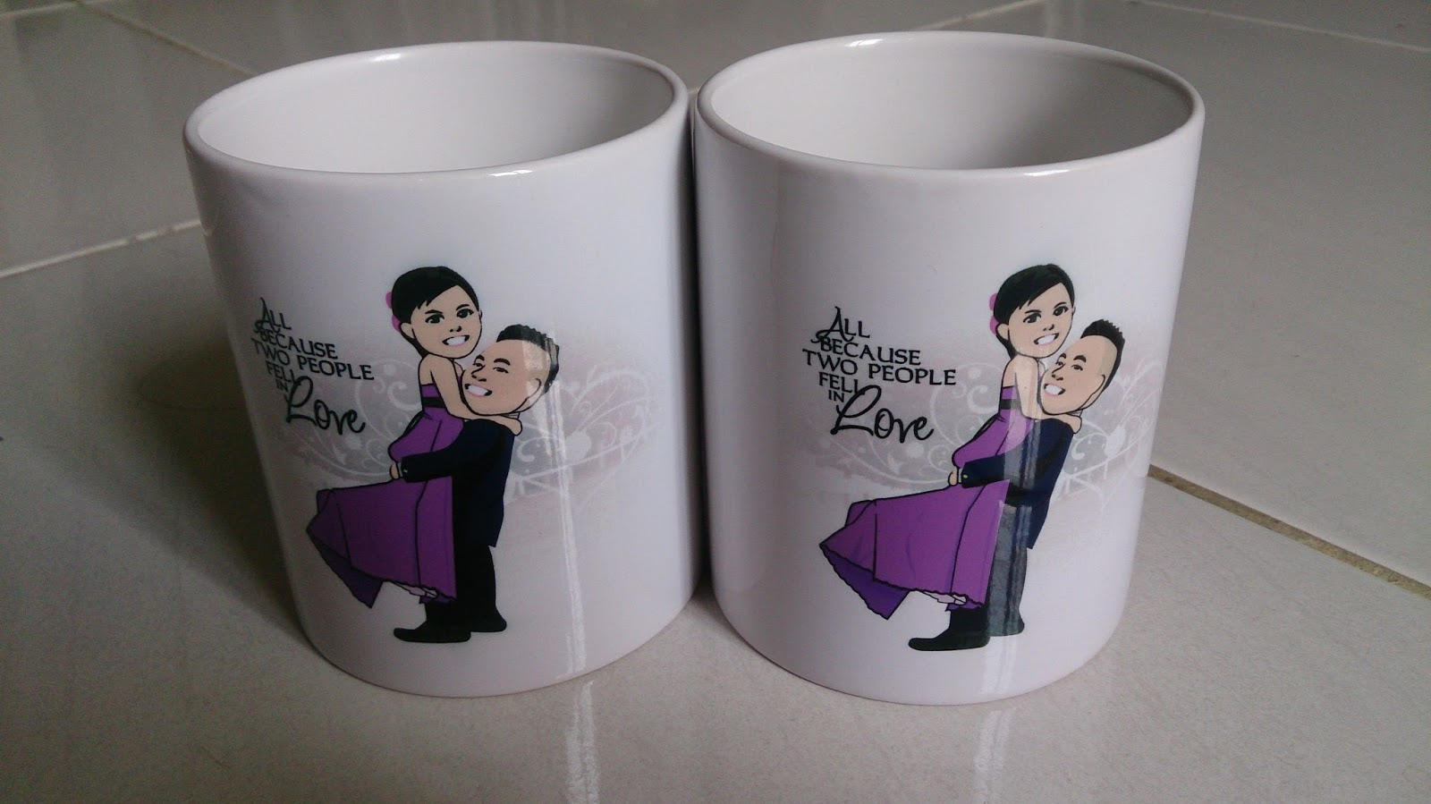 color printing malaysia : Please Email Below Information To Perfectgifts99 Gmail Com For Better Quotation 1 Mug Colours 2 Mug Type Normal Mug Or Magic Mug 3 Quantity