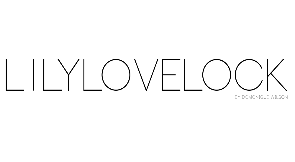 lilylovelock